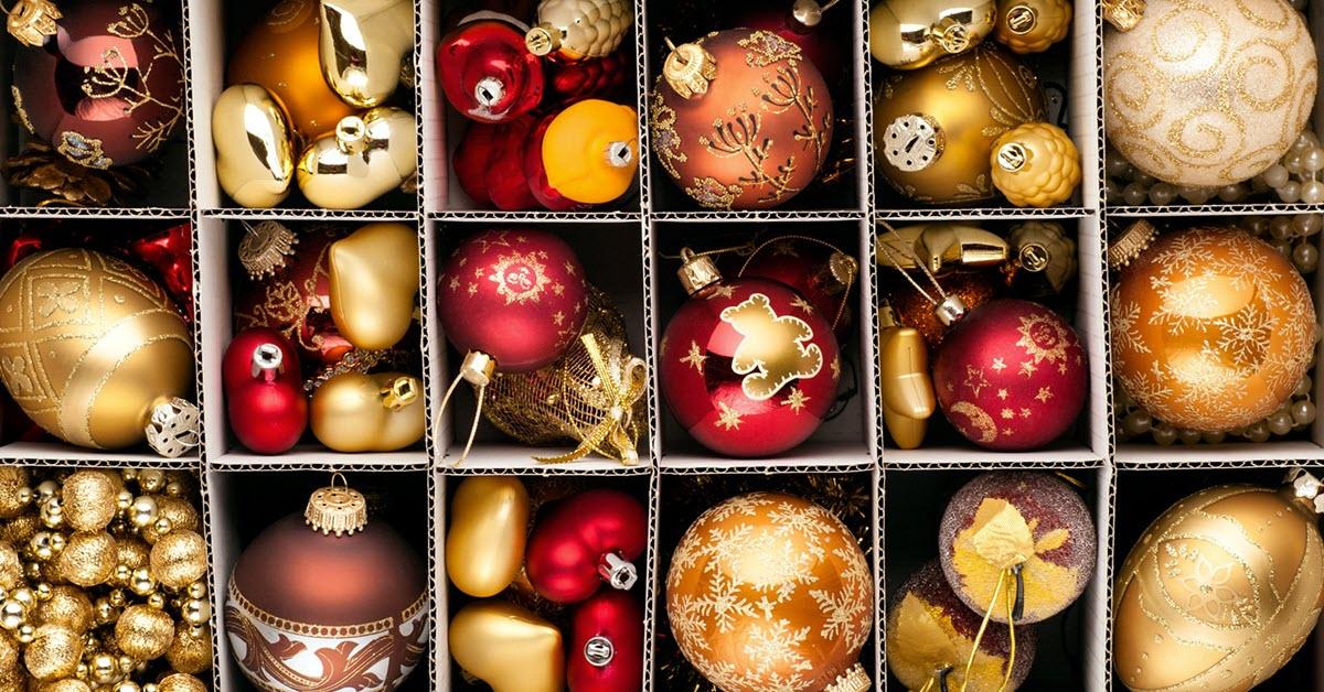 Christmas Ornaments_1200x628
