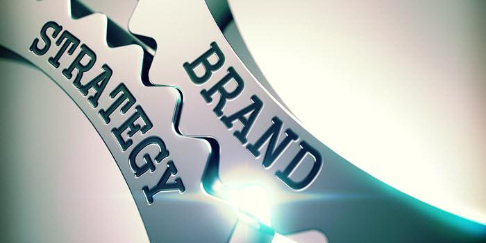 Branding700x351.jpg