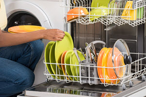 Dishwasher300x200.jpg