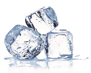 IceCubes300x242.jpg
