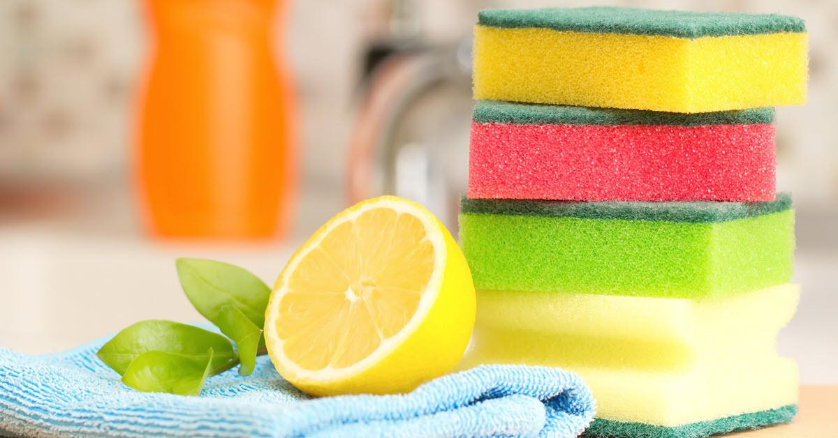 cleaningsupplies