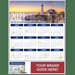 2021_ORHP_Calendar_Small