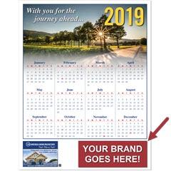 Calendar_2019