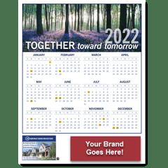 2022_Calendar_Thumbnail_Full_398x398_w_Text