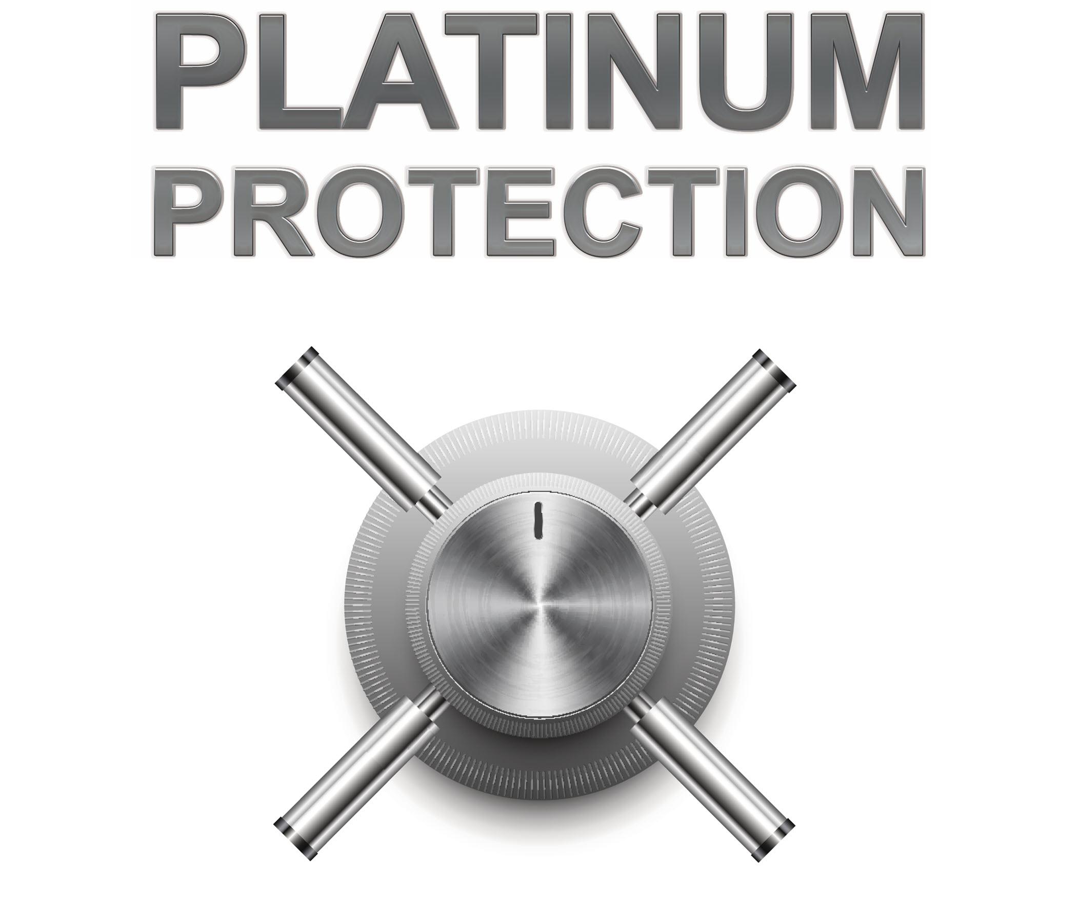 Platinum_Logo_2100