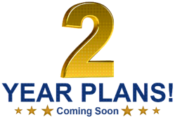 2-Year_Plans_CS_Transparent