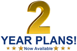 2-Year_Plans_NA_Transparent