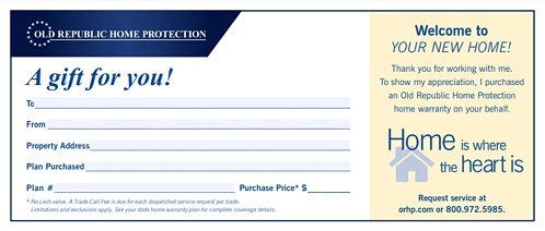 Home_Warranty_Gift_Certificate