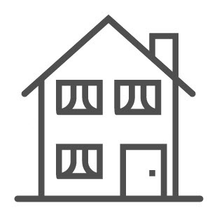 Link to ORHP's Homeowner Central