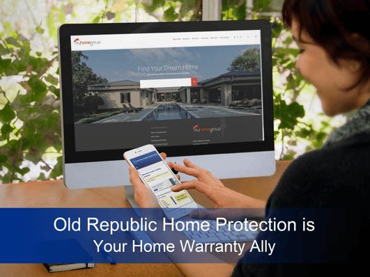 ORHP_Home_Warranty_Ally