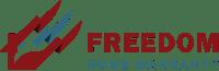 Feedom_HW_Logo_Small