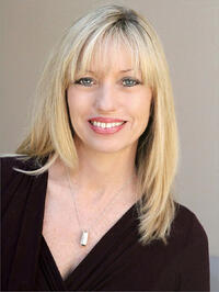 Tara Carter proudly serves the home warranty needs of DeLex offices in Scottsdale.