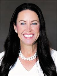 Wendy Mueller proudly serves the home warranty needs of DeLex offices in Central Phoenix.