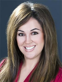 Yvette Myer proudly serves the home warranty needs of DeLex offices in Mesa, Gilbert, and Chandler.