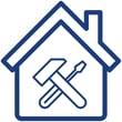 Home_Repair_Icon