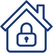 Home_Security_Icon