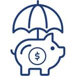 Value_Piggy_Bank