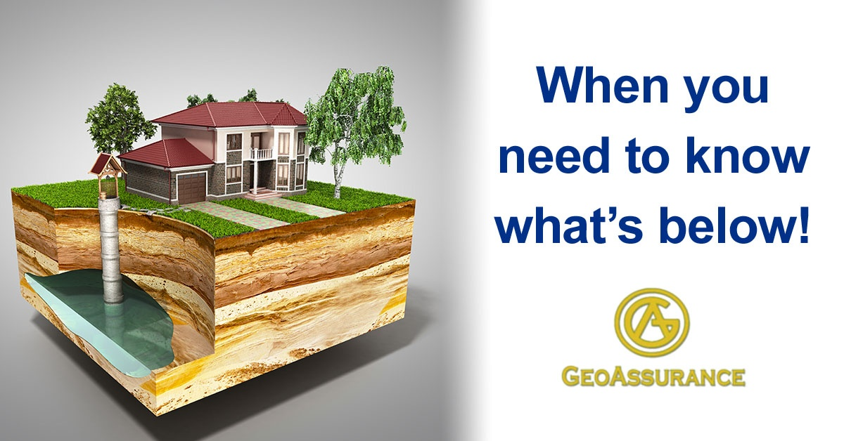 Real Estate Professionals Agent Resources Geoassurance