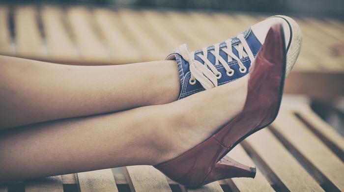 Shoes700x391.jpg