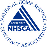 National Home Service Contract Association